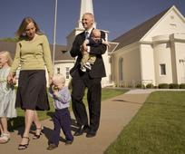 family_church