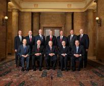 de-tolv-apostlarnas-kvorum