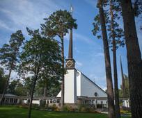 Stockholm_templet