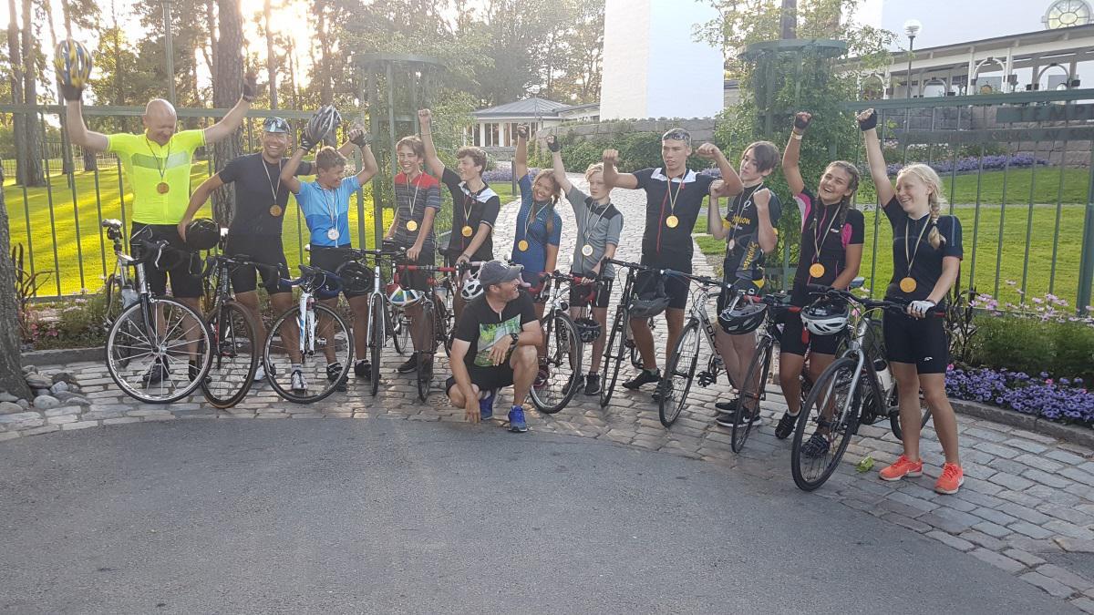 cykeltur_templet