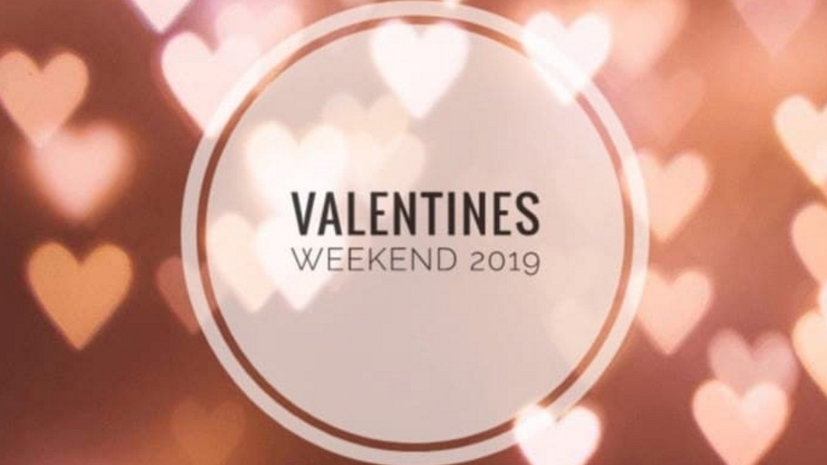 Valentin_2019