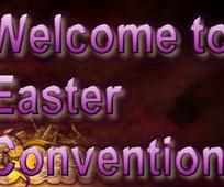 Påskkonferens_2018