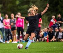 Fotboll_Norge