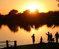 Family_fishing