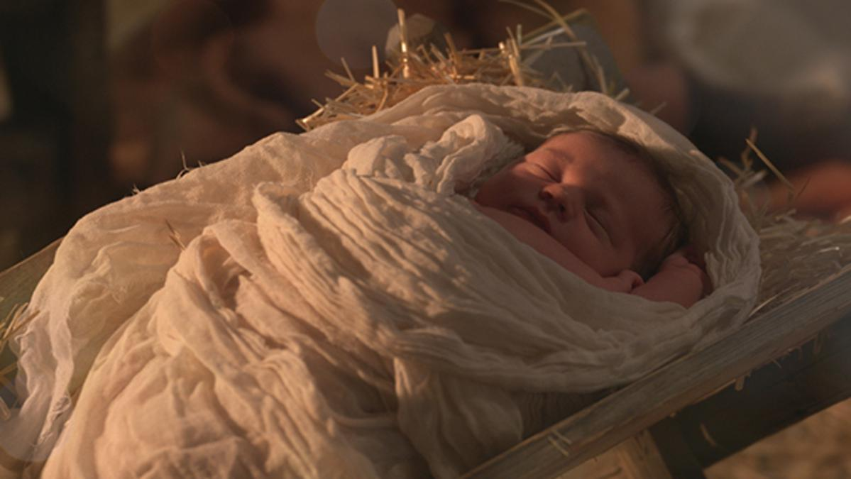 Baby_Christ