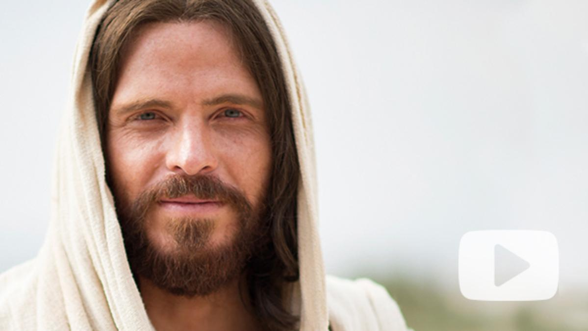 Jesus_Kristus