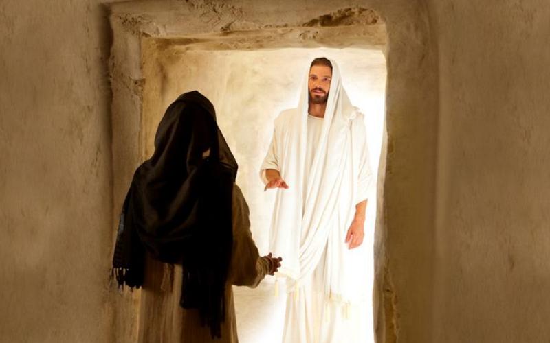 Uppstanden_Kristus
