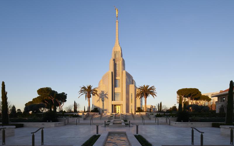 Tempel_Rom