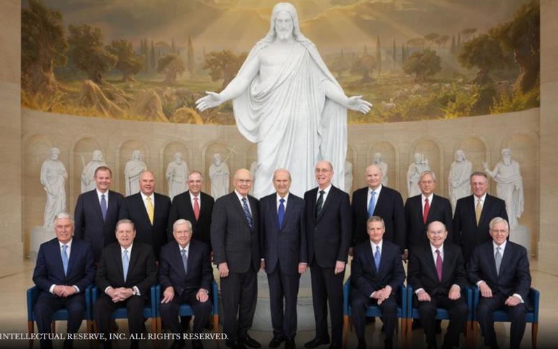 apostlar_Rom