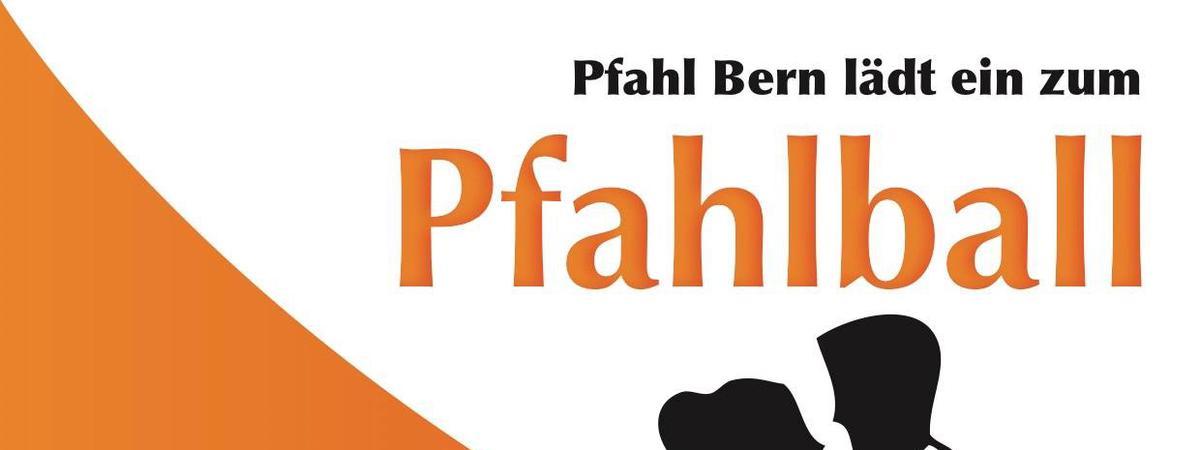 Pfahlball Bern