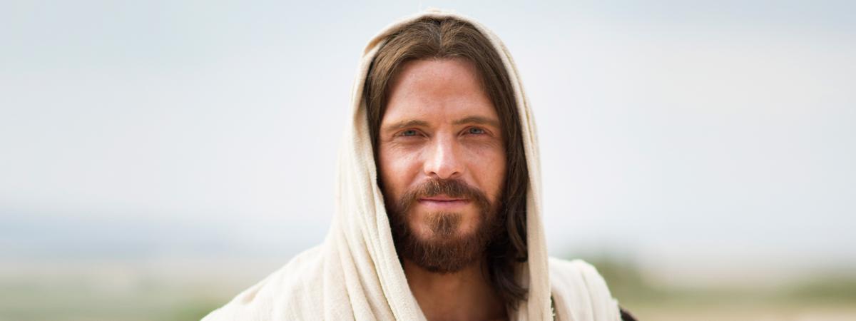 Kirche Jesu Christi der Heiligen der Letzten Tage, Mormonen