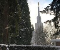 Temple de Zollikofen
