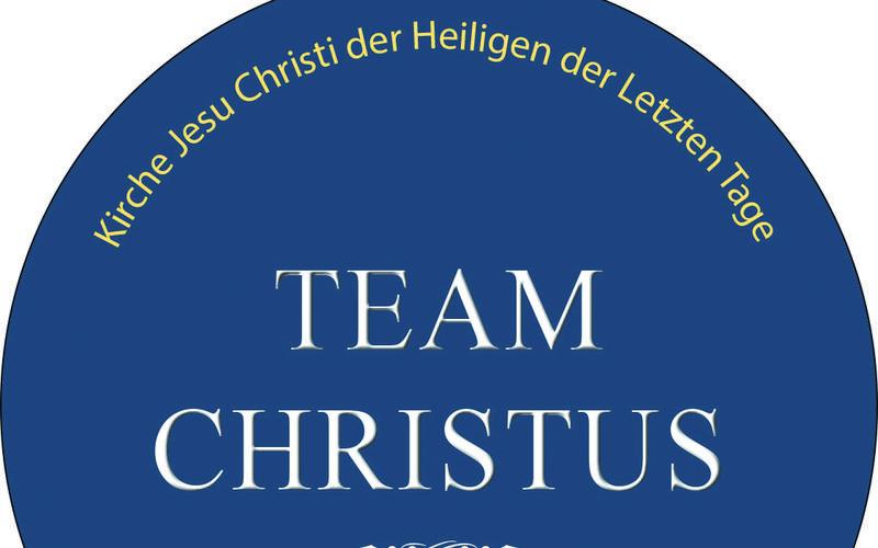 Team Christus, Missionsarbeit