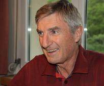 Vor bald 20 Jahren hat Göpf Forster, Hoher Rat für Tempel und Familiengeschichte im Pfahl St. Gallen, den Club 31 gegründet.