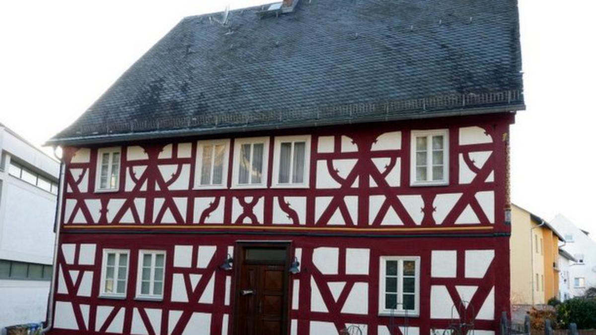 Wer Herzen sät wird Herzen ernten - aufrüttelnde Genealogie-Fireside in Bonstetten