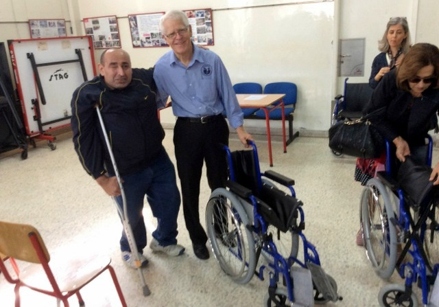20141116_Libanon_Wheelchair.jpg
