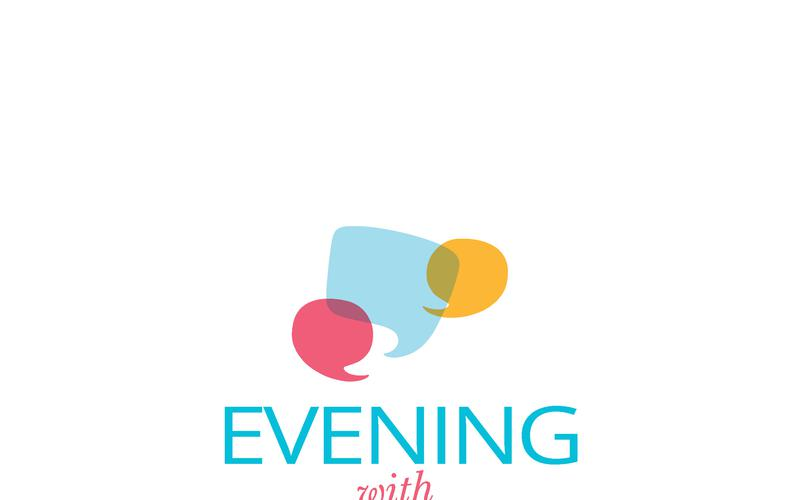Evening with Elder Ballard for Youth - October 19th