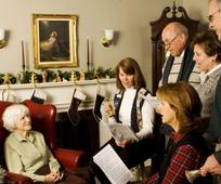 christmas-carols-elderly-woman_614x342.jpg