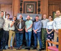LDS Scholars
