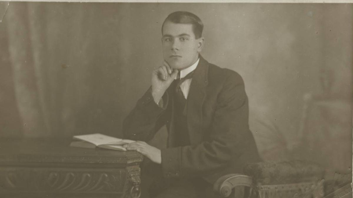 William Gittins