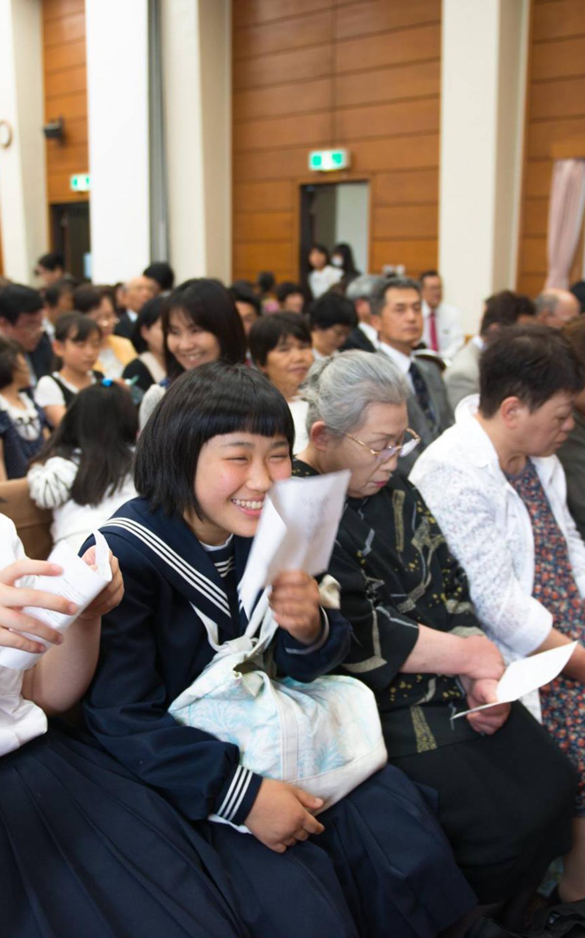 広島ステーク大会聴衆.jpg