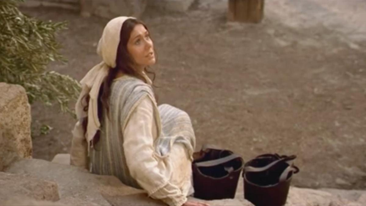 キリストの誕生をマリヤに告げる天使.png