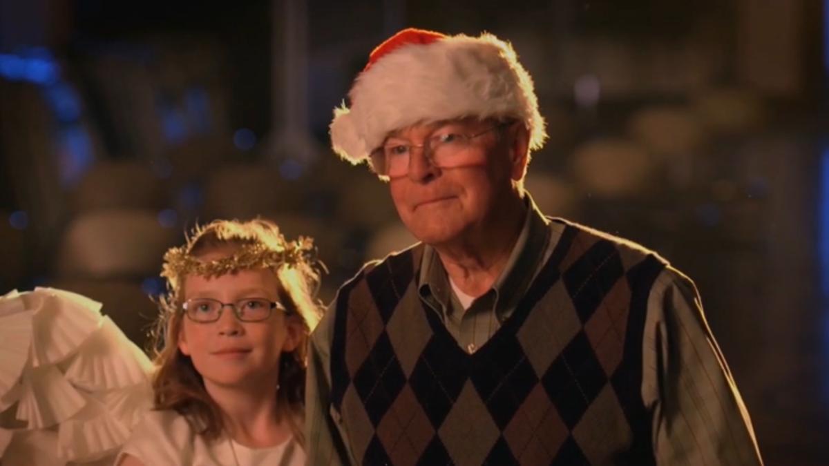 Meening-of-Christmas.png