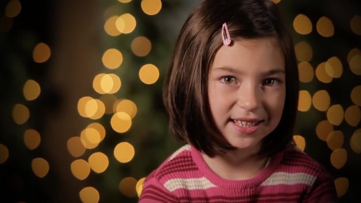 kids-christmas.png