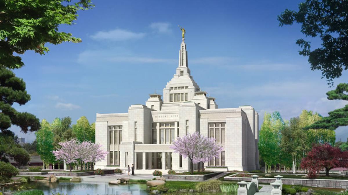 札幌神殿奉献式前夜に行われる文化の祭典に関するお問い合わせ