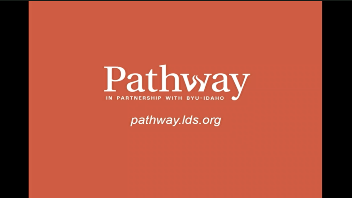 pathway-for-members