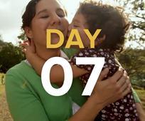 #세상을비추라-Day7