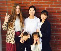 위대한 회원 선교사 Ⅱ
