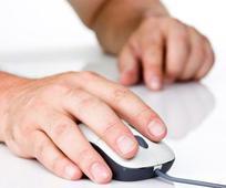 hands-mouse-computer.jpg