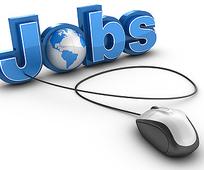 Job_main.png