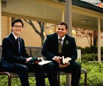elders-at-missionary-training-center-708272-gallery.jpg