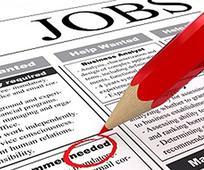 Job_main3.jpg