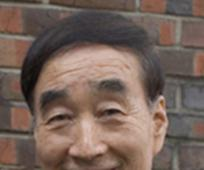 서희철 형제의 모습