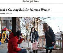 3_NewYorkTimes.jpg