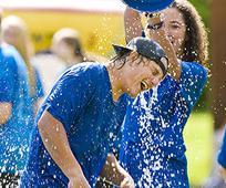 300-youth-activity-891504.jpg