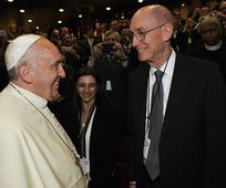 Pope_Francis_President_Eyring_Vatican.JPG1.jpg