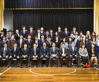 YSASA_Group.JPG