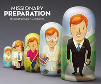 mormonad-missionary-preparation-1156709-print.jpg