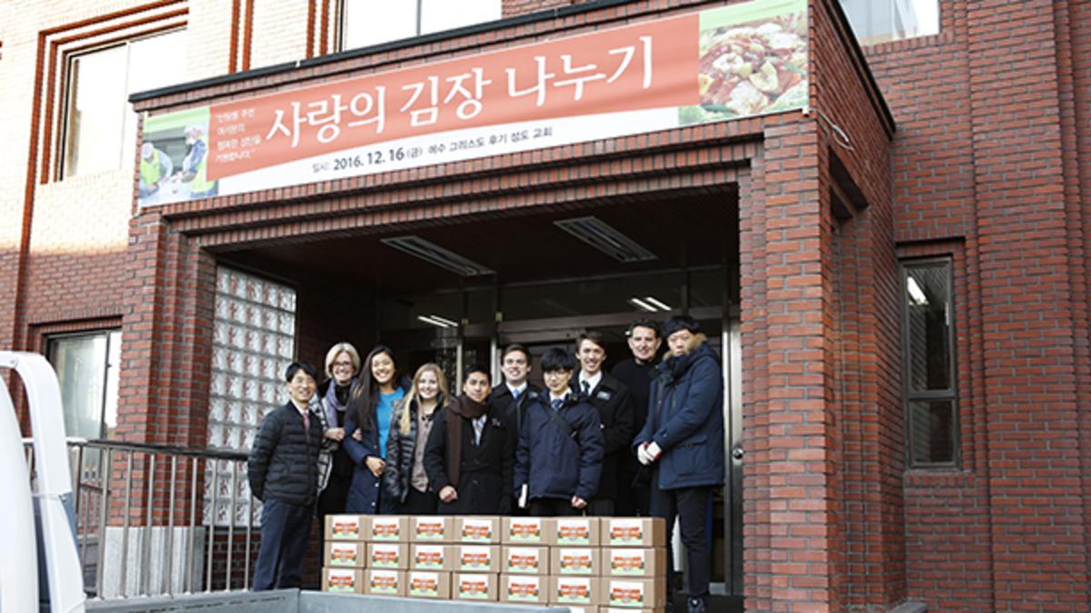 Kimchi15.jpg