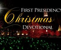 2016-chrismas-devotional.png