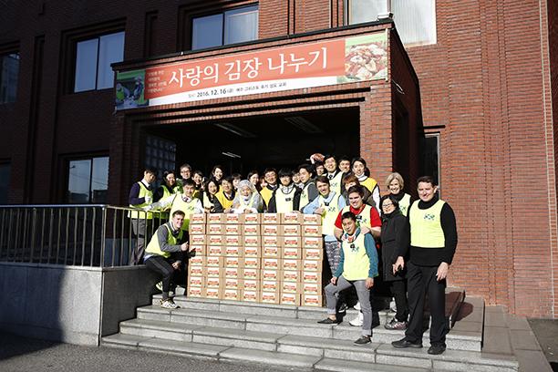 Kimchi14.jpg