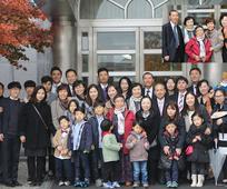 familytradition.jpg