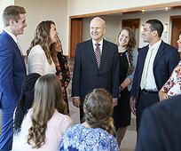 1824714-2016 worldwide devotional-President Nelson.jpg