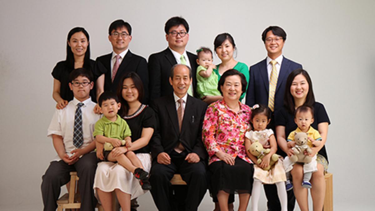 Cho_Family_Letter.jpg