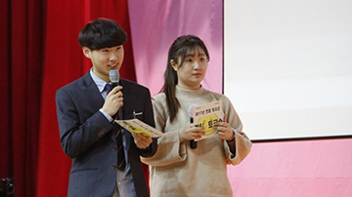 YouthCamp10.JPG