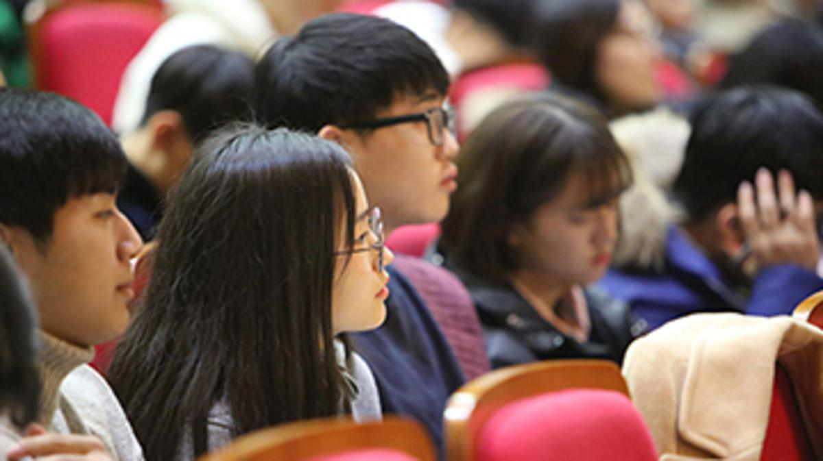 YouthCamp12.JPG